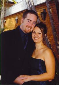 Wedding pictures 002