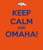 keep-calm-and-omaha-15