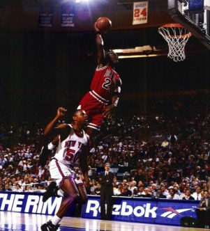 michael-jordan-slam-dunk-929062991