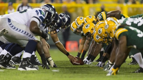 Green-Bay-Packers-Seattle-Seahawks